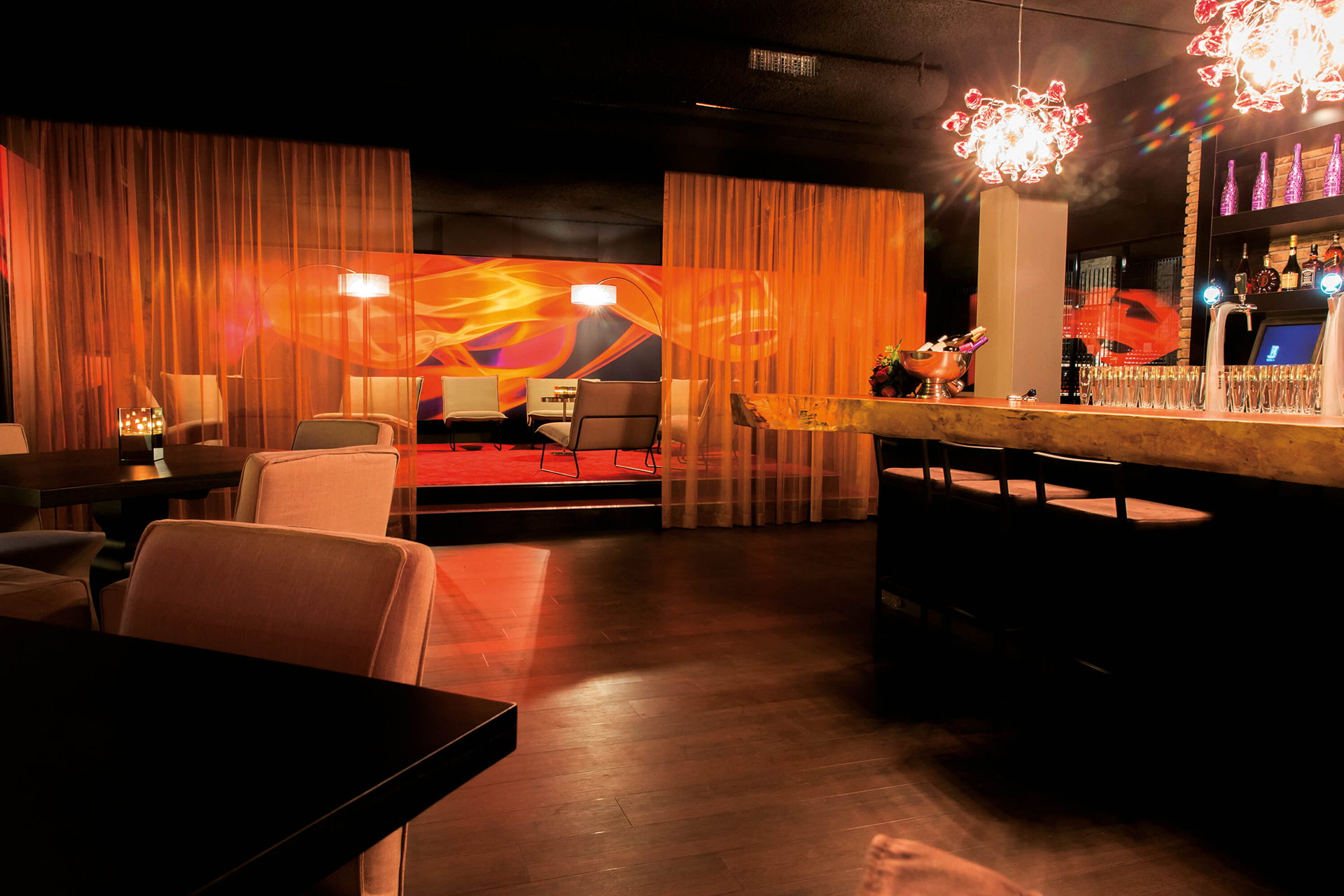 citylounge_sfeer_champagnelounge_01