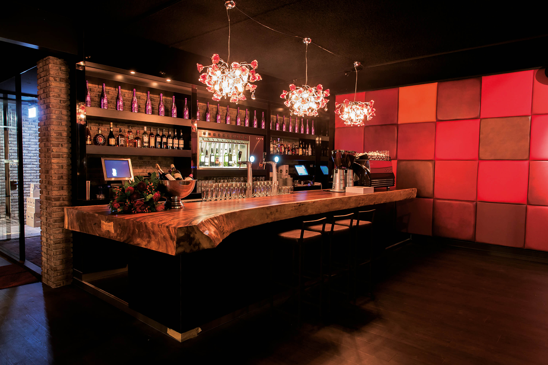 citylounge_sfeer_champagnelounge_02